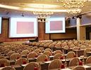 Lösungen für Tagungszentren