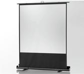 celexon Leinwand Ultramobil Plus Pro 200 x 200 cm