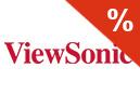 ViewSonic Demo Beamer