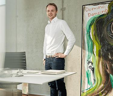 Christoph Hertz