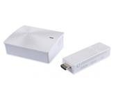 Acer WirelessHD-Kit MWiHD1-Kit inalámbrico