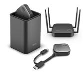 BenQ InstaShow WDC20 - Wireless HDMI Präsentationslösung