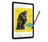 Samsung Galaxy Tab S6 Lite WiFi P610, Oxford Gray