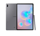 Samsung Galaxy Tab S6 WiFi T860, Mountain Grey