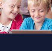 Samsung Neues Lernen für Schulen