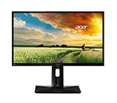 Acer CB281HK