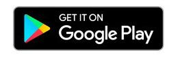 Zur Visunext App | Android