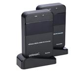 celexon Expert HDMI-Funk-Set WHD30M