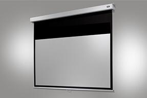 celexon Leinwand Rollo Professional Plus 220 x 137 cm