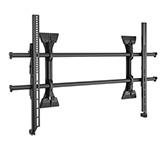Chief Display-Wandhalterung XSM1U, 55