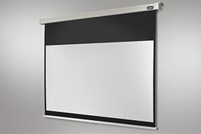 celexon Leinwand Rollo Professional 200 x 113 cm