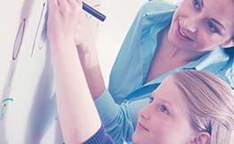 Digitale Schule - Ratgeber zur Ausstattung