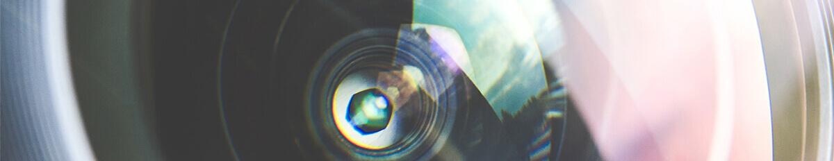 Epson 3LCD Technologie für helle und brillante Bilder