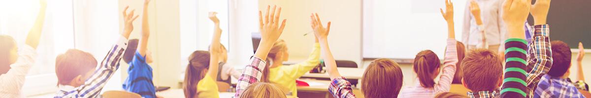 Beste Schulbeamer Kaufberatung 2020 | Beamer von Experten getestet