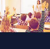 Beamer für Schule Kaufberatung