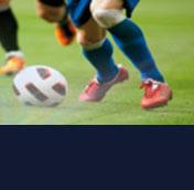 Fußball Beamer Kaufberatung
