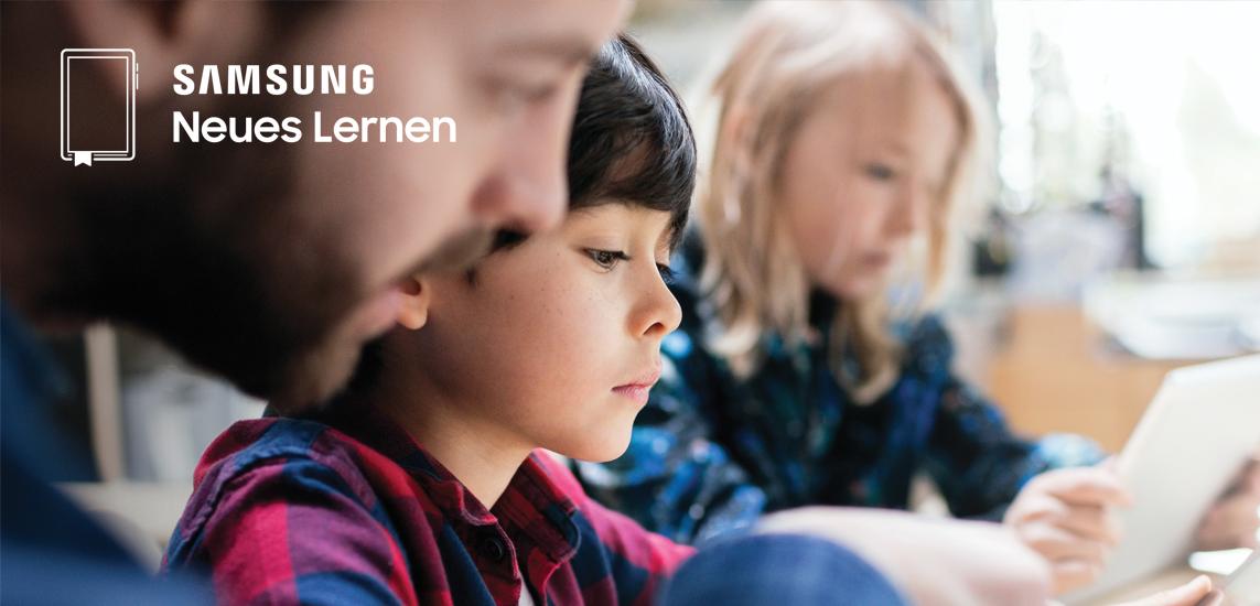 Richtige Ausstattung für den digitalen Unterricht