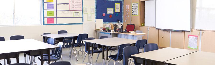 Komplett-Set Digitale Schule