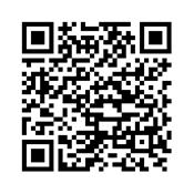 ViewSonic vCast App für Android