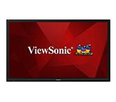 ViewSonic IFP7500