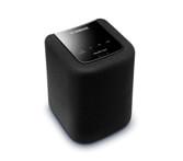 Yamaha MusicCast WX-010 Streaming Lautsprecher schwarz
