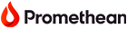 promethean partner