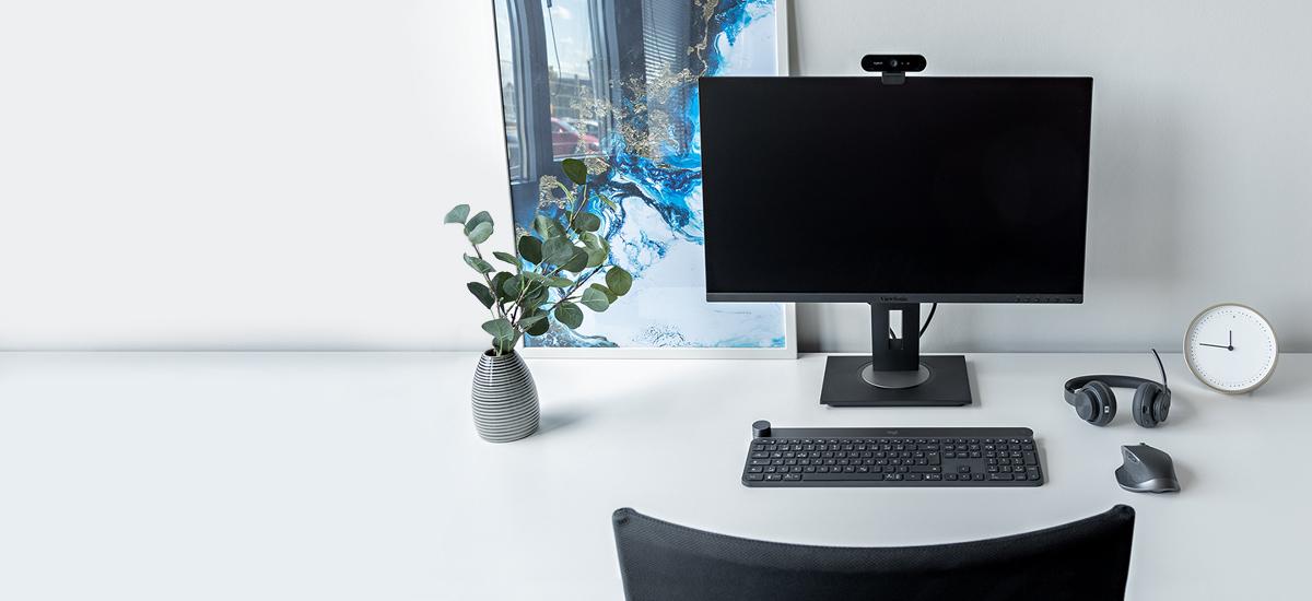Digital Workplace - Entdecken Sie Lösungen für einen Modernen Arbeitsplatz